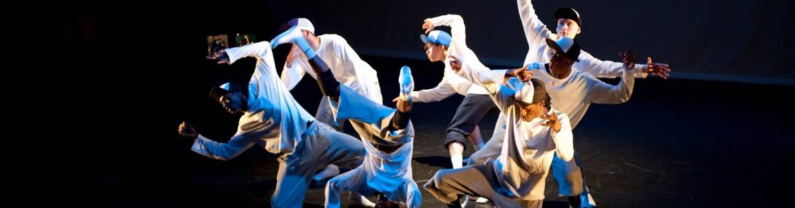 Header Hiphop 3